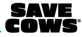 save-cow